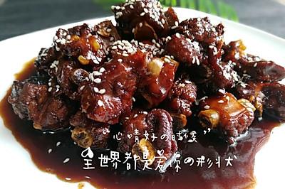 精选菜品_菜谱大全_美食菜谱_做法蘑菇菜谱_日照家常海菜谱图片