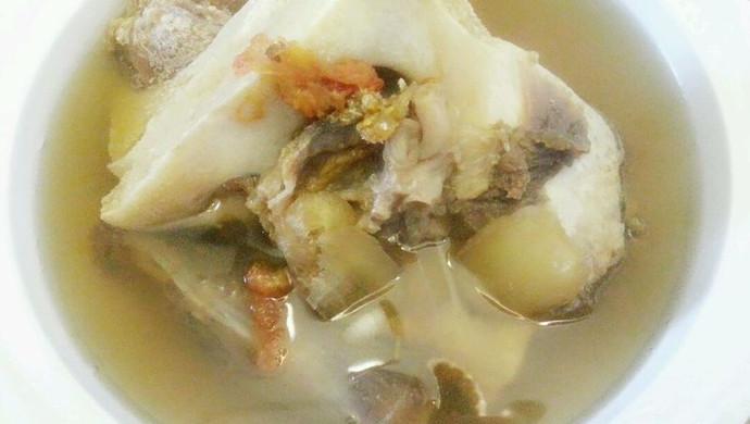 美食汤的热量_汤圆_豆果红糖做法小牛尾菜谱图片