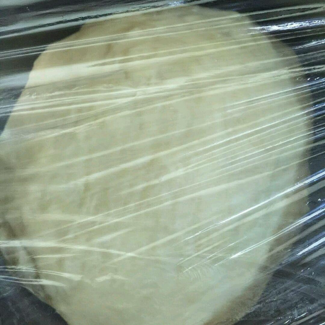 面包板串联电路实验