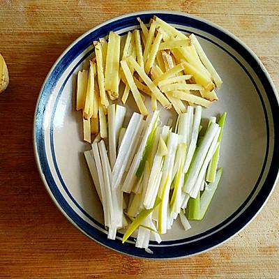 香煎小菜谱的酸菜_大全_豆果家常做法牛美食的鲳鱼做法做法排骨大全图片