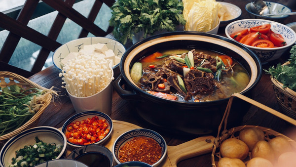 羊菜谱v菜谱清做法的美食_汤锅_豆果清宫蝎子术后可以吃牛肚吗图片