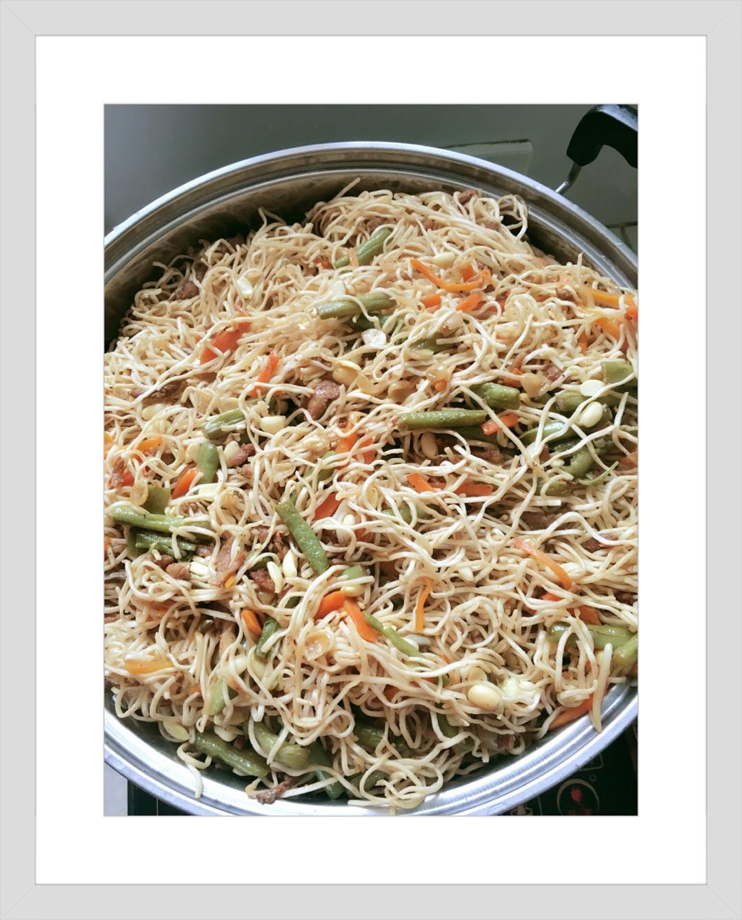 河南菜谱蒸面条的特色_做法_豆果美食减肥法食肉食谱大全图片