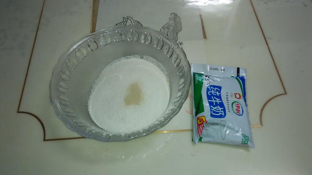 v猪肚齐食材猪肚,米粉,发酵粉,糖牛奶天麻红枣图片