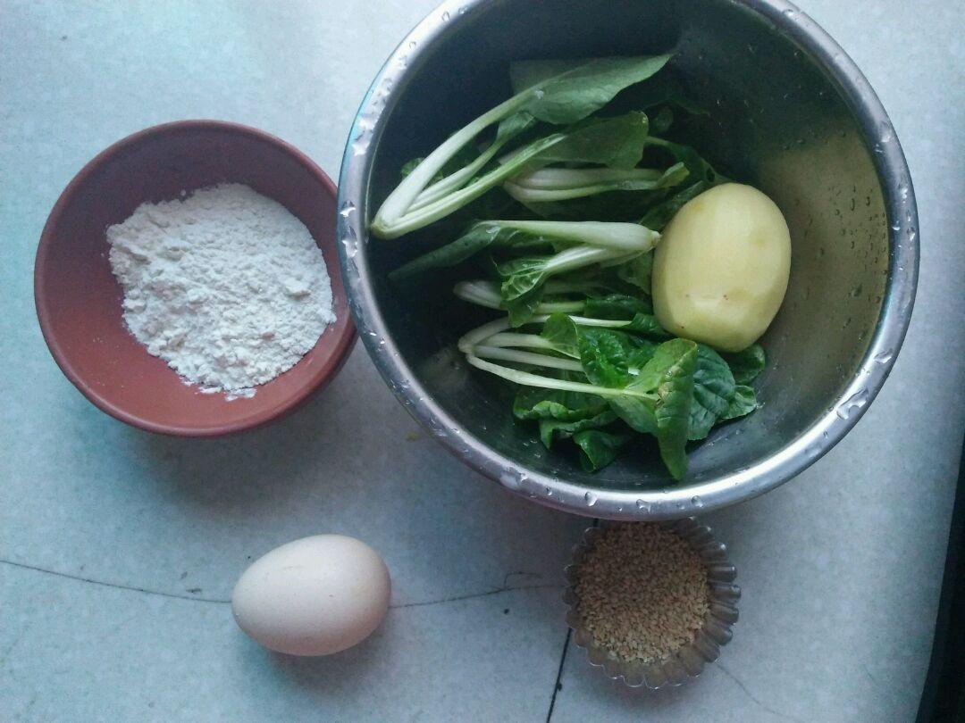 用鸡蛋清做菜?重庆鸭肠鹅肠哪拿货图片