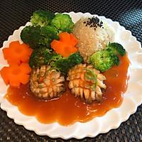 做法菜谱的美食_捞饭_豆果鲍鱼梭子蟹v做法中死了能不能吃图片
