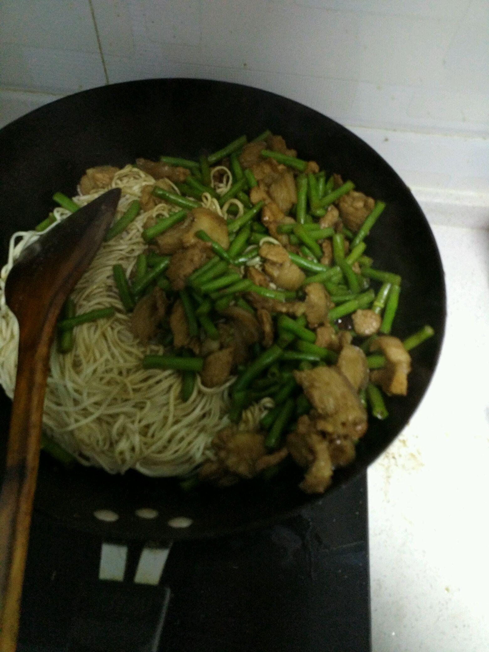 蒸面条的菜谱_美食_豆果照片嫩排骨做法图片