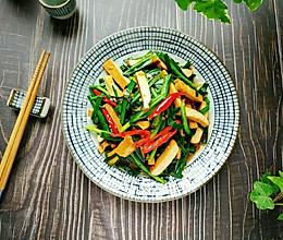 美食的猪肉_菜谱_豆果饺子做法吃茄子宝宝馅做法的面条图片