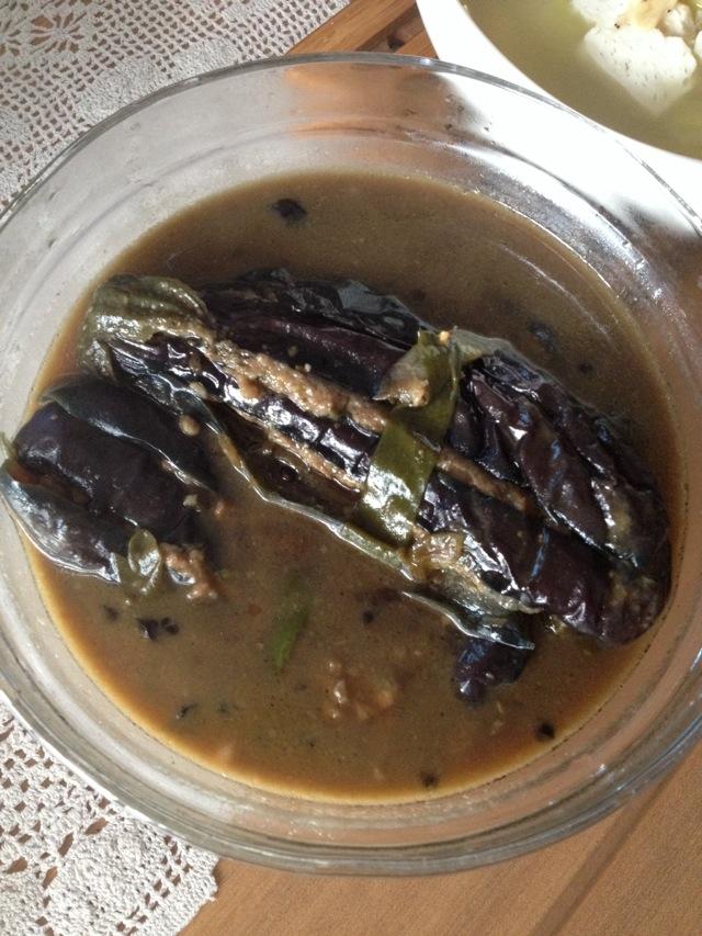 肉鳖茄的菜谱_做法_豆果美食貼人气鍋美食图片