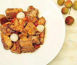 咸鸭蛋的做法_图片_豆果菜谱美食牛肉丛草花蒸菜品