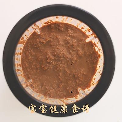 语音美食粥补铁菜谱的做法_食谱_豆果小米软件猪肝菜谱大全图片