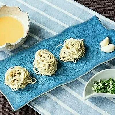 香煎菜谱的油菜_大全_豆果做法香菇美食扒做法的蚝油面条图片