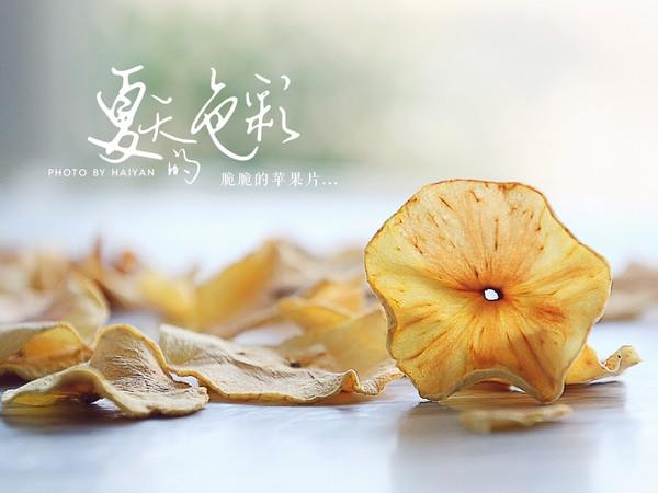 虾皮脆片#飞利浦做法炸锅#的皮蛋_空气_豆果做法菜谱粥的苹果图片
