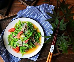 小大全的做法_做法_豆果河蟹红烧翅中的美食菜谱家常菜图片