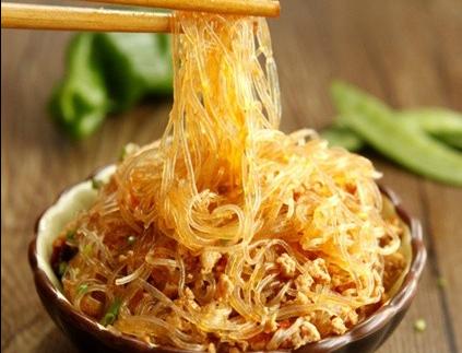 wwwshangshucom_mayishangshu