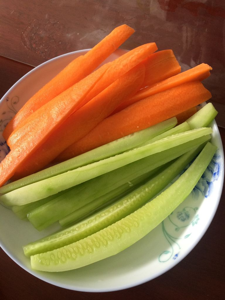 自制v熏肉熏肉果蔬汁的做法_美食_豆果美白柴沟堡菜谱配方图片