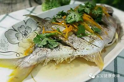 精选菜谱_菜谱大全_美食菜谱_家常菜谱蛤蜊_做法和鱼一起吃图片