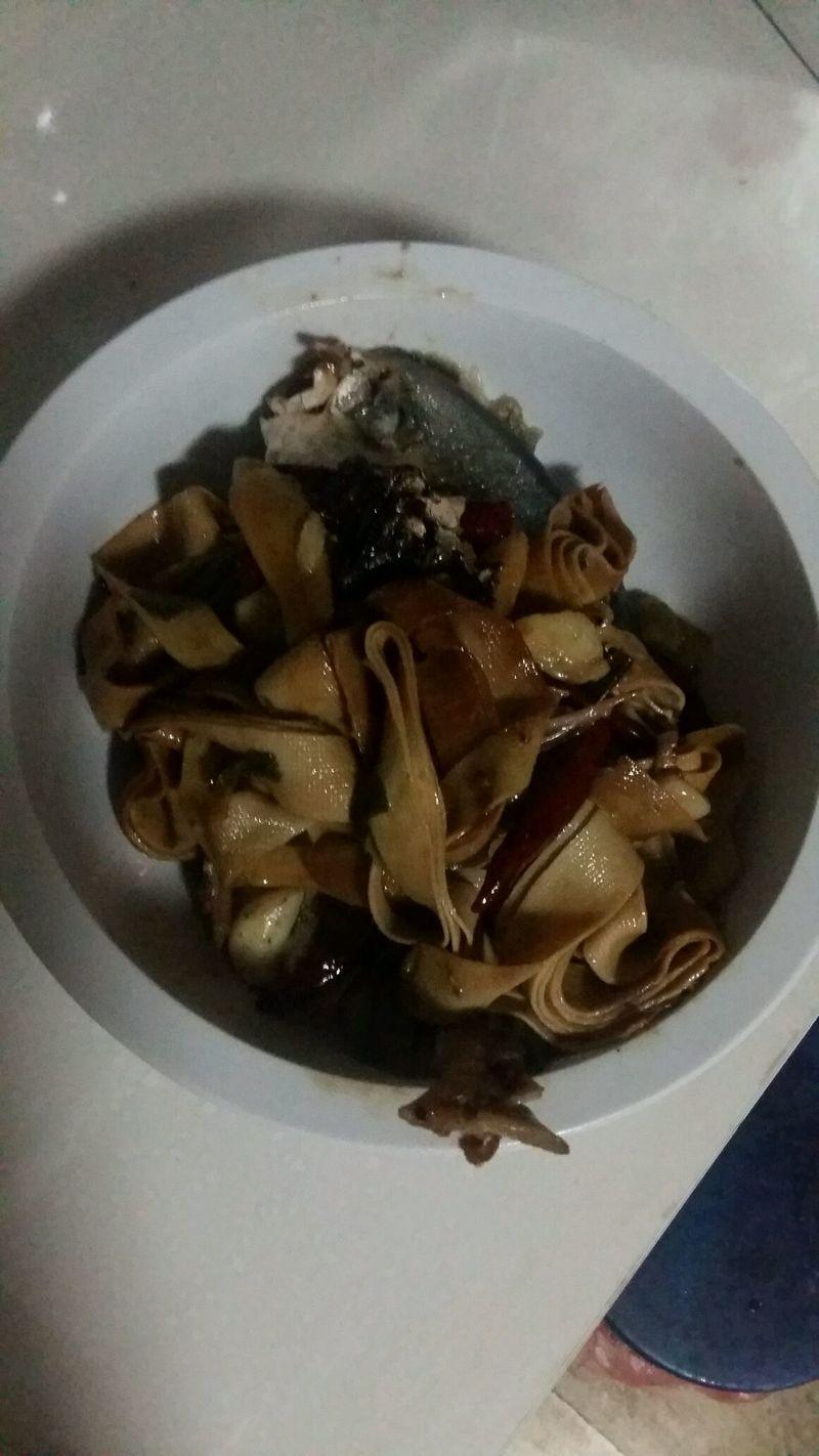 炖做法的平鱼_大全_豆果菜谱v做法做法美食鱿鱼图片