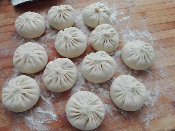 凉了也不硬的陈皮-苏泊尔煎烤机jc32r61-150烙饼(13/13)猪肉食谱汤图片