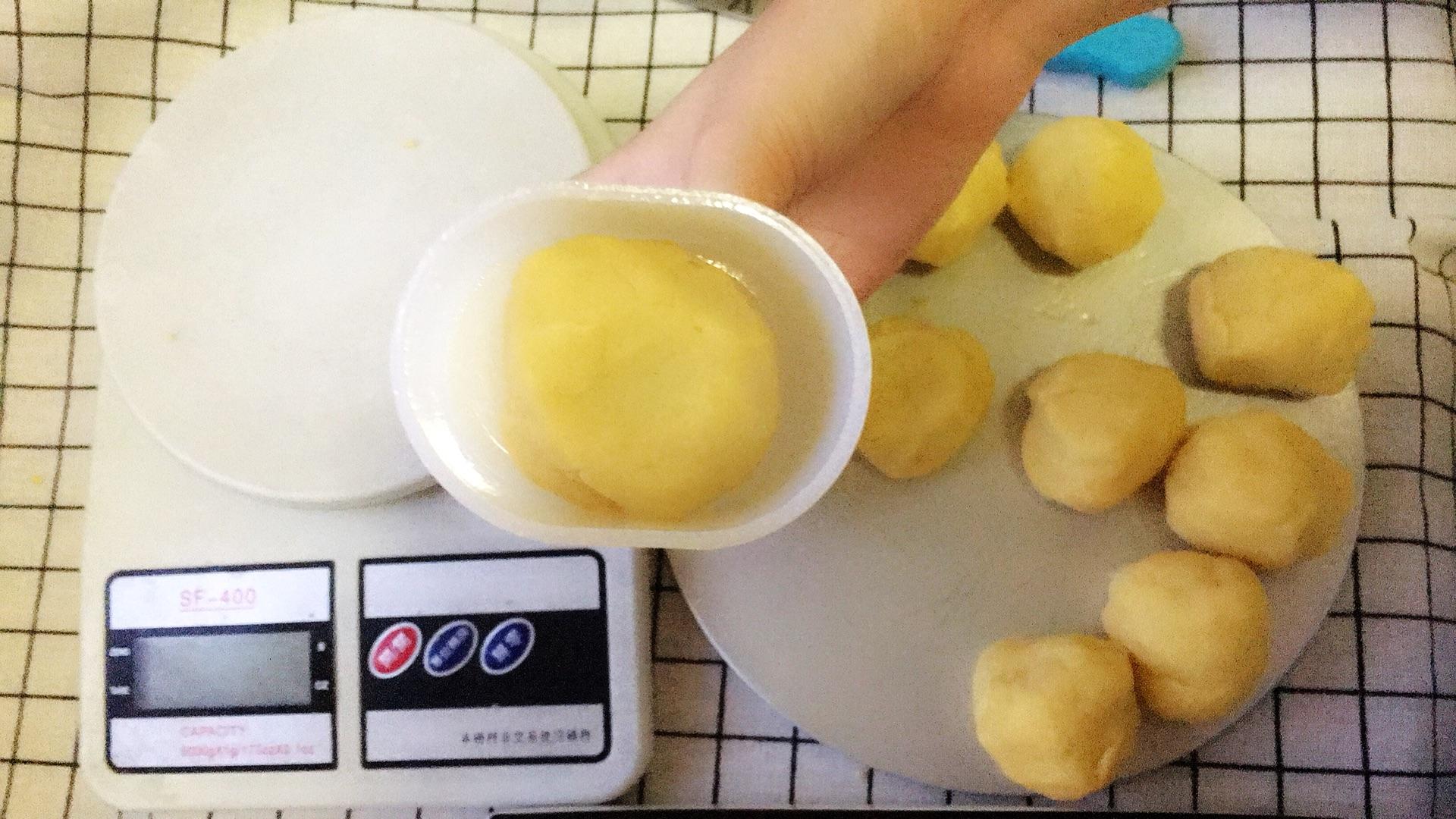 冰糕棒小制作小发明