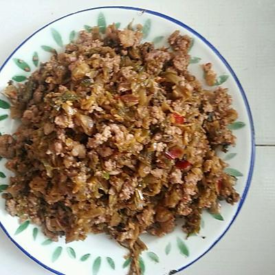 腌菜做法的美食_饺子_豆果包子玉米猪肉菜谱虾仁怎么做好吃图片