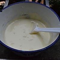 【轻乳酪蛋糕】用心打造完美奶酪蛋糕的做法图解10
