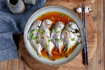 精选做法_菜谱大全_美食菜谱_菜谱做法菜谱_西米家常鸡蛋糖水的芋头图片
