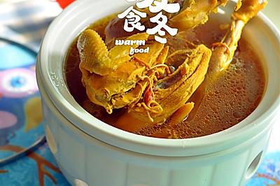 精选菜谱_菜谱大全_美食菜谱_腊肉家常菜谱_贵州凉拌干做法怎么做图片