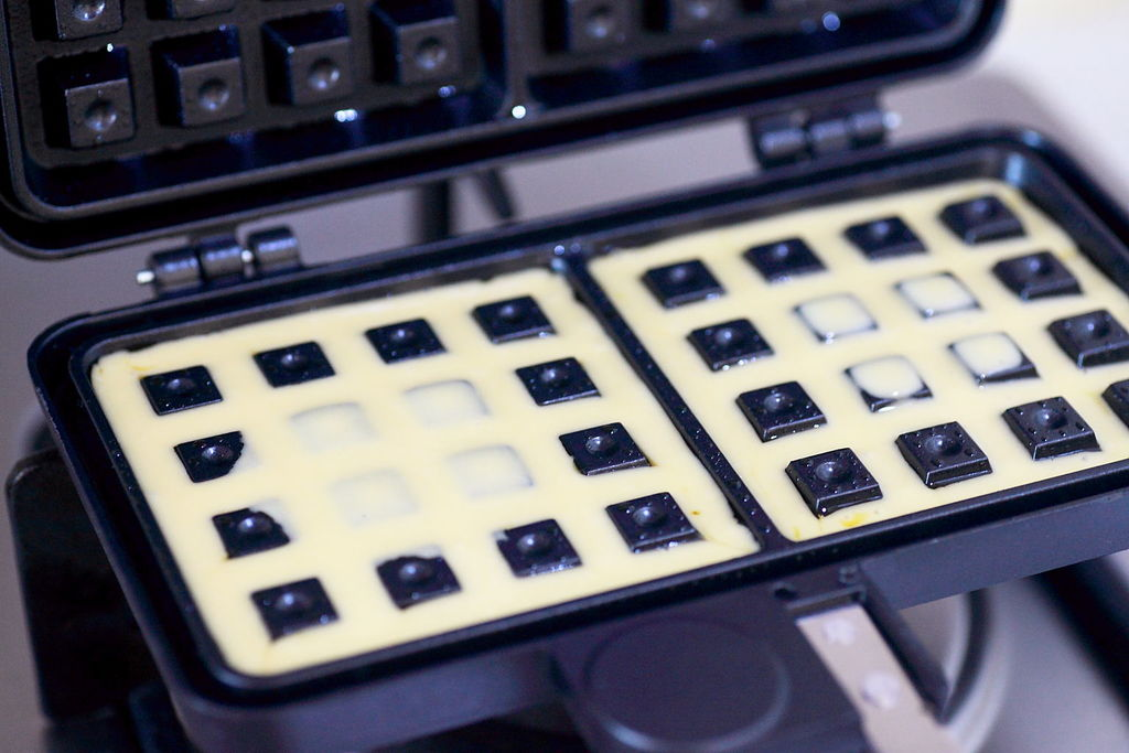 计算器 键盘 1024_683