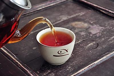 美容养颜瘦身的花茶