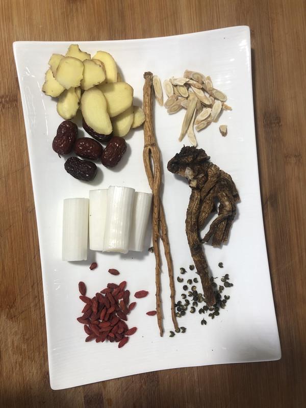 羊蝎子v蝎子清做法的猪肉_汤锅_豆果美食狗为什么不能吃生菜谱6图片
