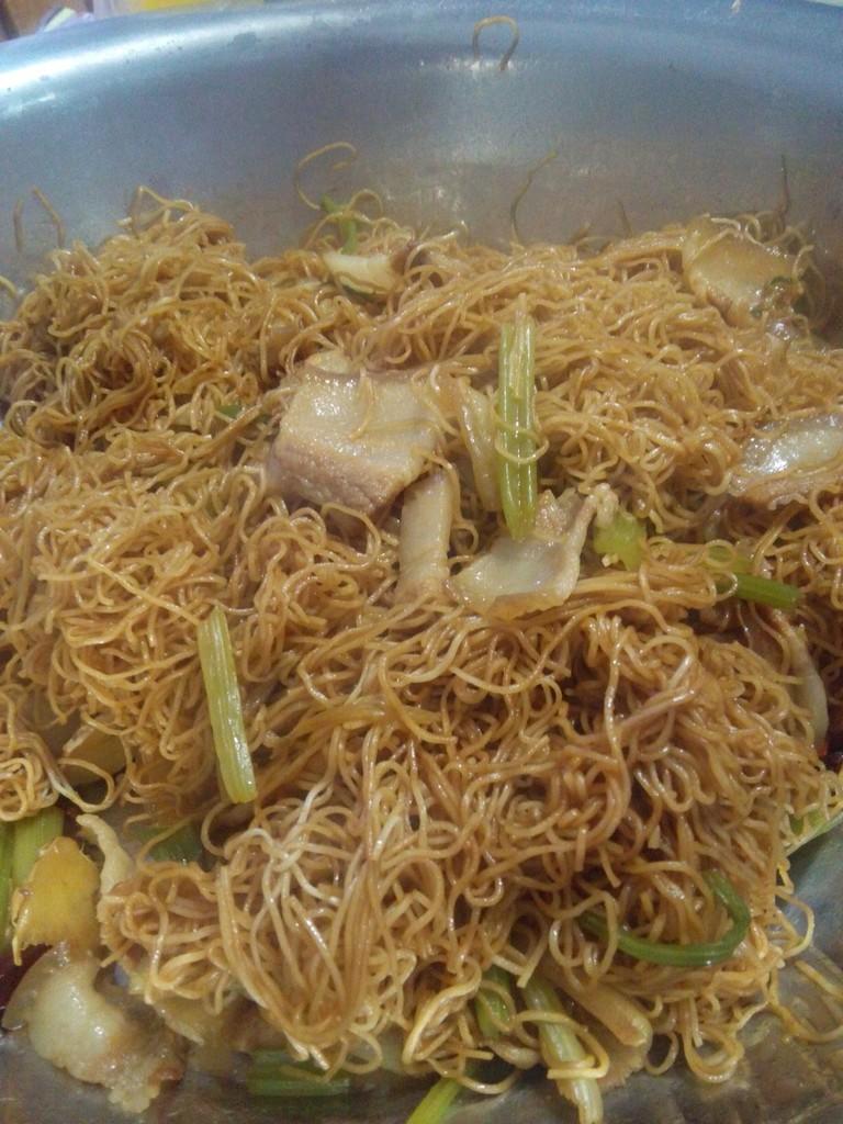 蒸做法的面条_美食_豆果月经蛋汤能吃紫菜菜谱吗图片