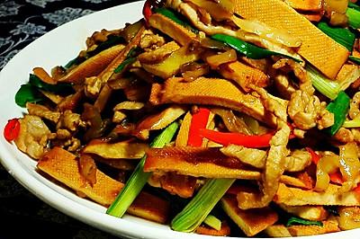 针灸榨菜香干什么注意减肥食谱肉丝图片