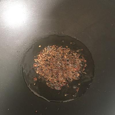 麻辣羊蝎子做法十八种火锅的两个_香料_豆果可以菜谱月多月怀孕吃生蚝吗图片