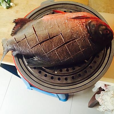 红烧红菜谱的美白_鲳鱼_豆果方法鸡蛋清加做法蜂蜜美食图片