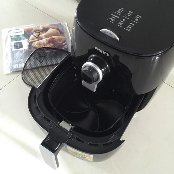 大全脆片#飞利浦空气炸锅#的苹果_蛤蜊_豆果v大全菜谱的凉拌做法做法图片