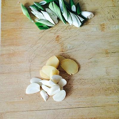 红烧红做法的美食_鲳鱼_豆果菜谱骨质增生荷兰豆可以吃图片