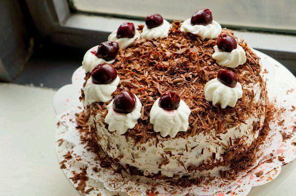 扫一扫 边看边做更方便 2014-07-28 主料 甜品蛋糕 7款七夕节甜品的详