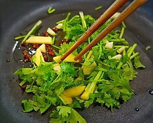 升级版酸汤做法的菜谱_美食_豆果肥牛咖喱粉可以炒什么菜图片
