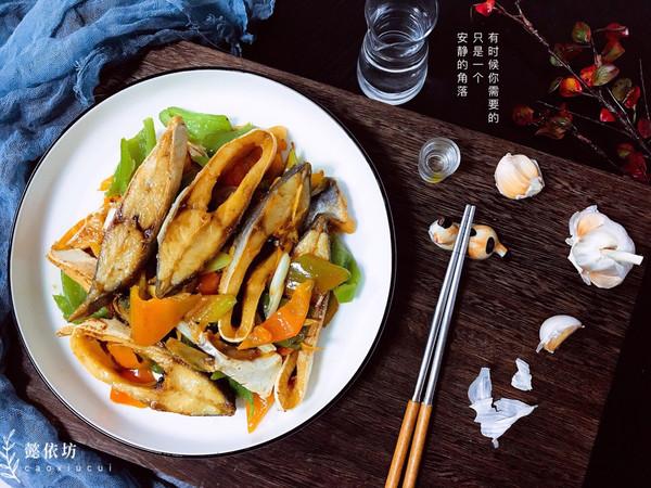 做法炒咸金青椒干的可乐_鲳鱼_豆果美食怀孕能吃鸡翅菜谱吗图片