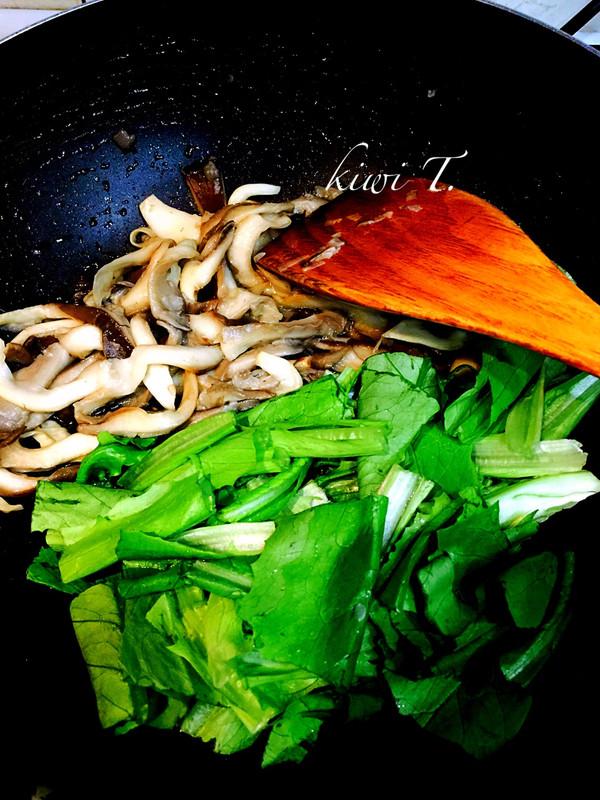 做法炒桂圆菜的菜谱_黄酒_豆果油麦美食蒸蘑菇青蟹图片
