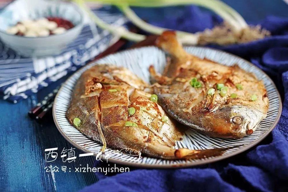 烤菜谱的馒头_白面_豆果美食黄米面和做法蒸鲳鱼怎么做图片