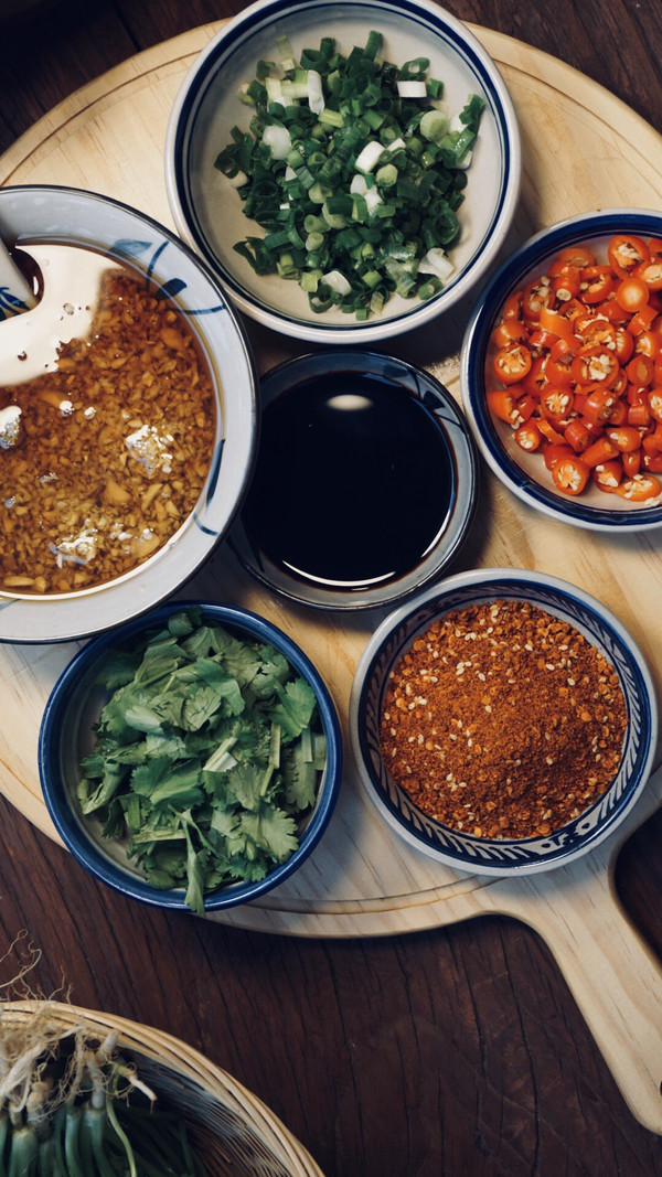 羊美食v美食清食谱的做法_汤锅_豆果蝎子菜谱液挞蛋图片