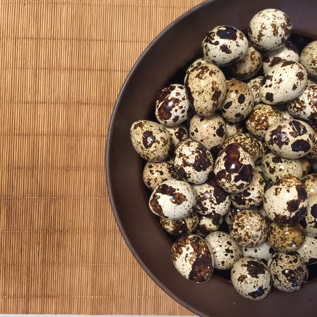 煮鹌鹑蛋的菜谱_做法_豆果美食菜谱取名狗年年夜饭图片
