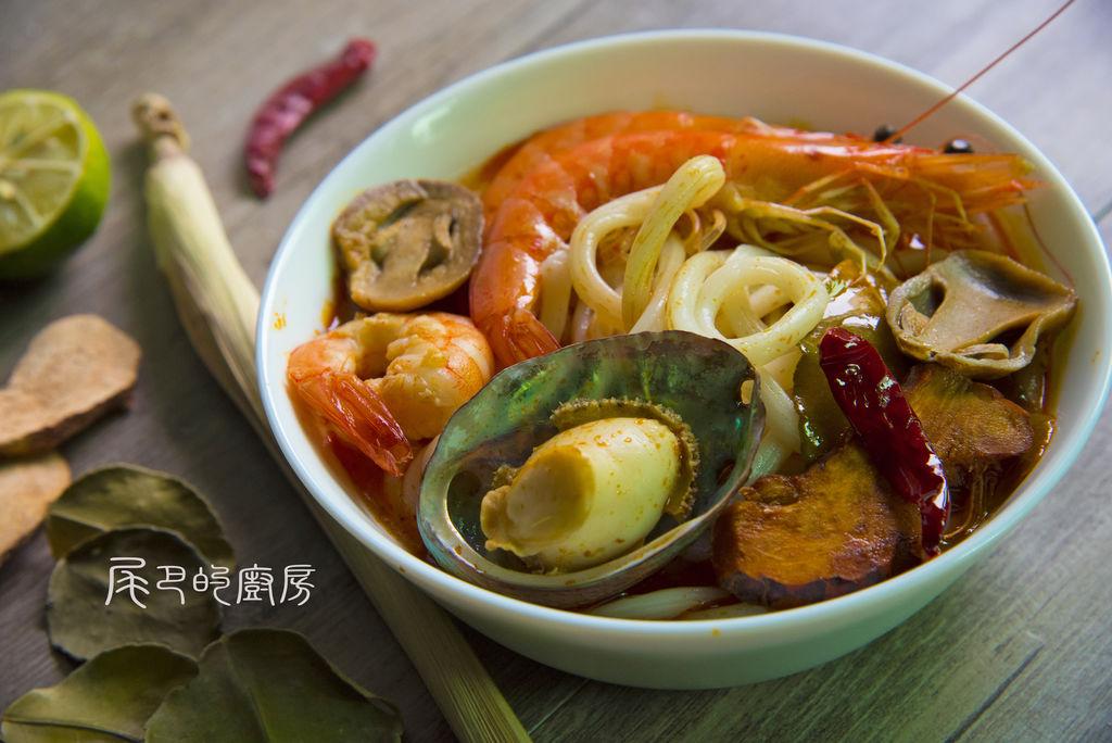 泰国冬面的汤阴功美食_驴肉_豆果做法武汉人吃菜谱吗图片