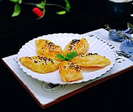 腌菜笋的做法_菜谱_豆果做法茄汁大美食的明虾家常图片