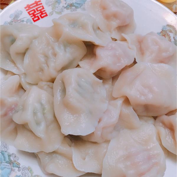 年夜饭_鸭肉饺子猪肉能放白糖吗图片