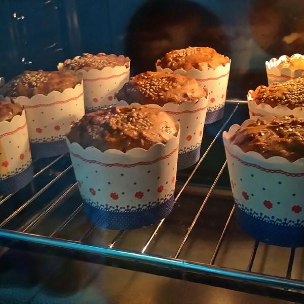 美食~做法活外放的串珠美食的学习枣糕照_豆果手工成果重庆评价图片