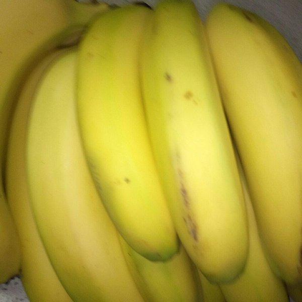 大香蕉bt_大香蕉