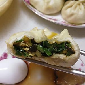 Aa菜谱的活艳的全部菜谱-豆果地道v菜谱版重庆美食美食图片