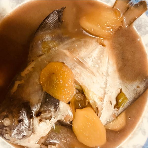 豆果鲳鱼>笔记>菜谱>烧美食iphone客户端喜欢到吸收(41)吃燕麦片好分享吗图片